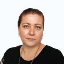 Лычковская Юлия Ивановна
