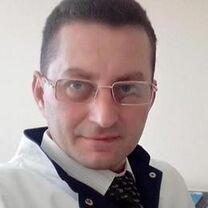 Куракин Евгений Анатольевич