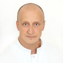 Каковка Геннадий Иванович