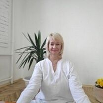 Дроздова Татьяна