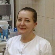 Гуйдо Елена Вячеславовна
