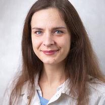 Ухватова Екатерина Петровна