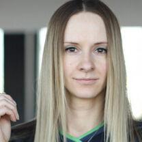 Шилова Марина
