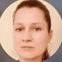 Костецкая Марина Владимировна