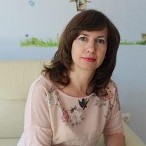 Койко Татьяна Александровна