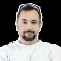 Скобников Сергей Владимирович
