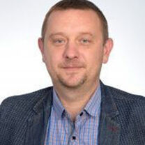 Жигар Андрей Сергеевич