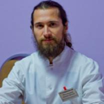 Москальцев Алексей Сергеевич