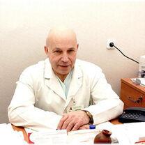 Кикоин Григорий Семенович