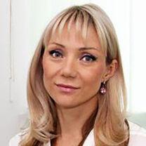 Гайдаленок Анастасия Олеговна