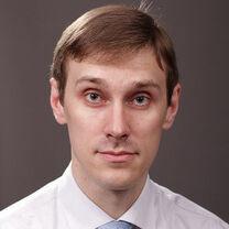 Павлов Олег Михайлович