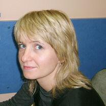 Никитенко Ирина