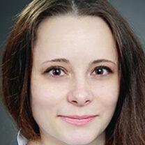 Маслинская Лилия Николаевна
