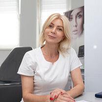 Постоялко Наталья Николаевна
