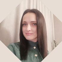 Запотылак Екатерина Михайловна