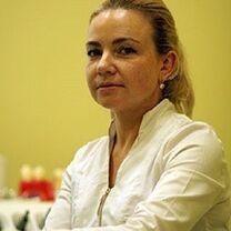 Степаненко Екатерина Станиславовна
