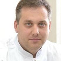Бедин Павел Георгиевич