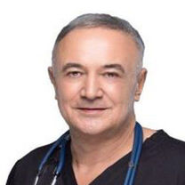 Вадачкория Важа Константинович