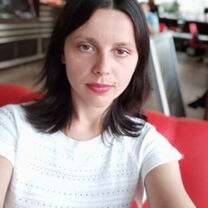 Галах Екатерина Петровна