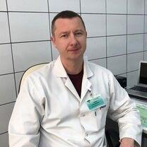 Бобко Юрий Иванович
