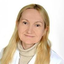 Собко Екатерина Антоновна