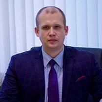 Бурак Александр Александрович