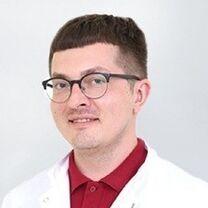 Рубан Александр Владимирович