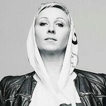 Ролева Юлия