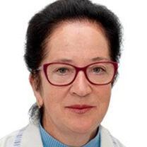 Грак Лариса Александровна