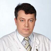 Андреюк Виктор Игоревич