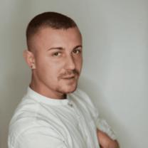 Кунделев Сергей