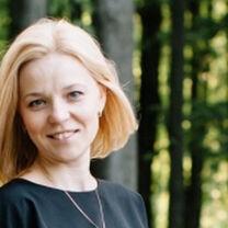 Симонюк Анна Вячеславовна