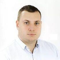 Лапатухин Евгений Александрович