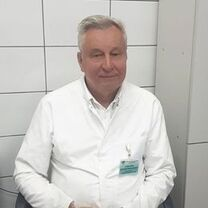 Полынский Александр Александрович