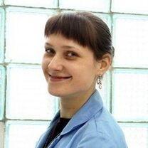 Климочкина Елена Казимировна