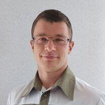 Кравцов Максим Викторович