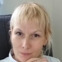 Тарасова Таисия Михайловна
