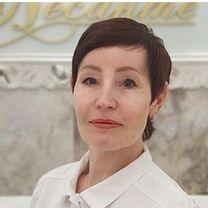 Плохецкая Елена Валерьевна