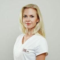 Мороз Елена Николаевна