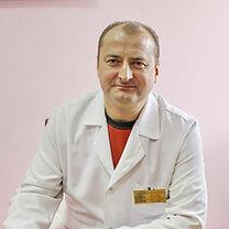 Васкель Мечислав Владиславович