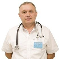 Зайцев Вячеслав Анатольевич
