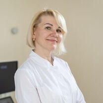 Казак Елена Анатольевна