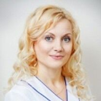 Лазоркина Инна Алексеевна