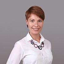 Можейко Екатерина Сергеевна