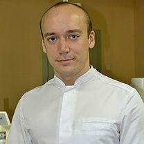 Голушко Александр Игоревич