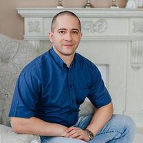 Гавриленко Михаил Николаевич