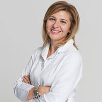 Кассихина Елена Дмитриевна