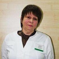 Козодаева Наталья Васильевна
