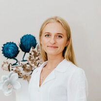 Максимович Диана Анатольевна