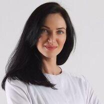 Дорошкевич Татьяна Григорьевна